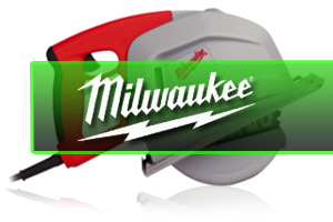 milwaukee2